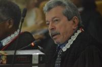 Audiência será conduzida pelo desembargador Jaime Araujo, relator do IRDR sobre empréstimos consignados (Foto: Ribamar Pinheiro)