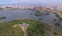 Parque Ecológico da Lagoa da Jansen