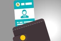 As carteiras de identidade funcional terão fé pública e valerão como cédula de identidade em todo o território nacional