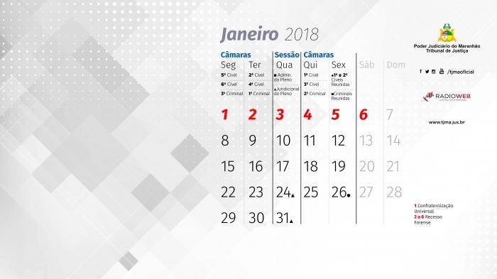 01 JANEIRO