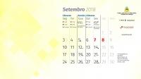 09 SETEMBRO