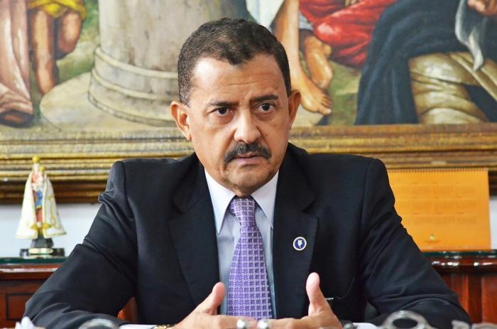 O presidente do TJMA assinou portaria criando a Comissão de Acessibilidade e Inclusão