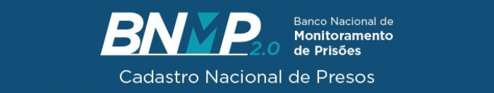 Logo BNMP