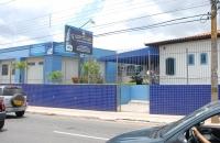 2º Juizado Criminal fica localizado na Avenida Casemiro Júnior, nº 260 - Anil CEP: 65.045-180, em São Luís.