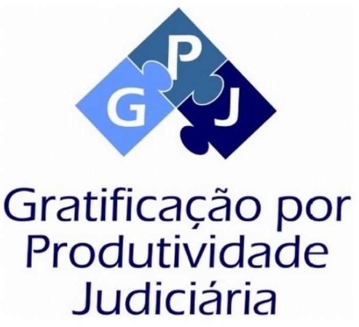 Gratificação por Produvidade Judiciária