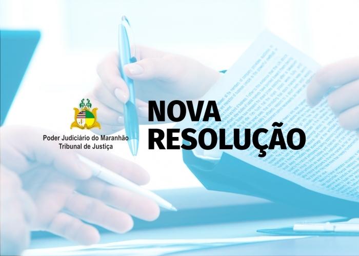 As datas com os feriados e pontos facultativos, na Justiça Estadual, estão relacionadas na Resolução nº 64/2017