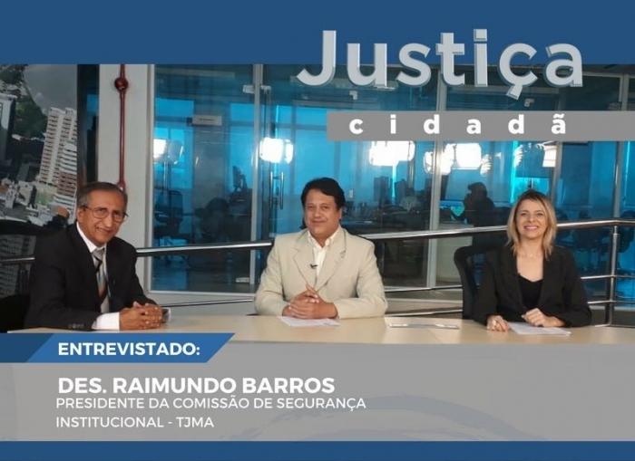 (Arte: Divulgação/ TV Assembleia)
