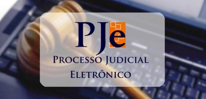 A Portaria Conjunta foi assinada pelo presidente do Tribunal de Justiça e corregedor-geral da Justiça