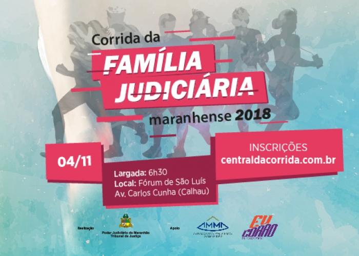 O evento esportivo acontecerá no dia 4 de novembro deste ano (Arte: Eduardo Sales)