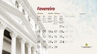 02 FEVEREIRO