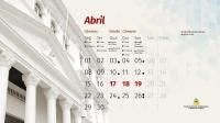 04 ABRIL