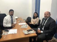 A medida visa dar celeridade aos processos administrativos relacionados aos precatórios