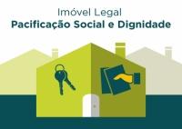 Ilustração: Projeto Imóvel Legal