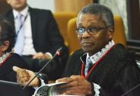 O relator é o desembargador  Bernardo Rodrigues (Foto: Ribamar Pinheiro)