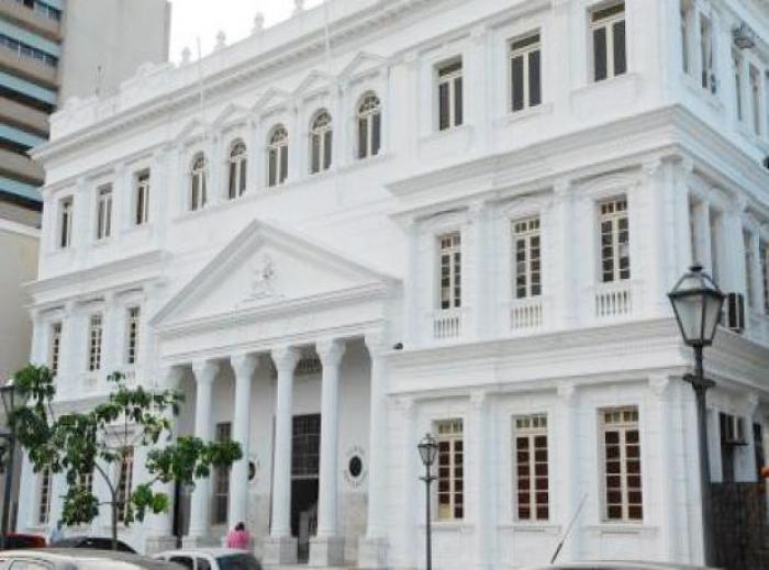 Na nota, o TJMA pede que sejam sanadas as graves falhas no texto da Proposta de Reforma da Previdência (Foto: Ribamar Pinheiro)