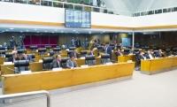 A alteração da lei visa contribuir com a eficiência, celeridade e qualidade dos serviços do Poder Judiciário