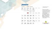 01 JANEIRO 2020