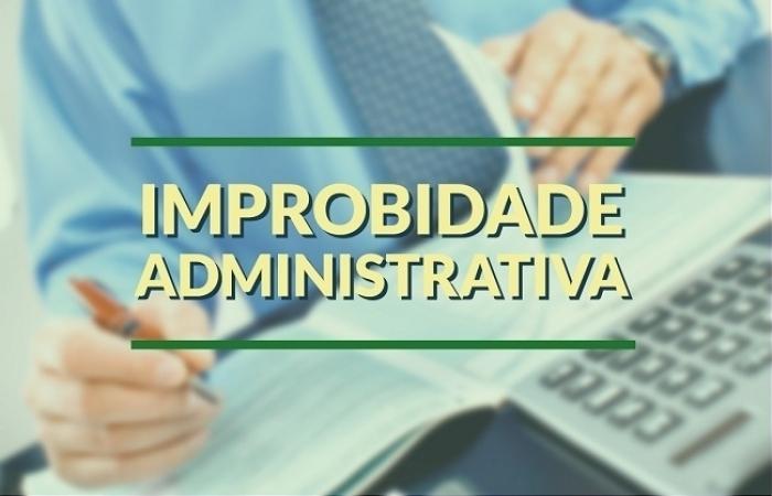 Ex-presidente da Câmara Municipal de São Luís Gonzaga é condenado por irregularidades.....