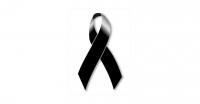O presidente do TJMA externou profundo pesar pela morte do militar