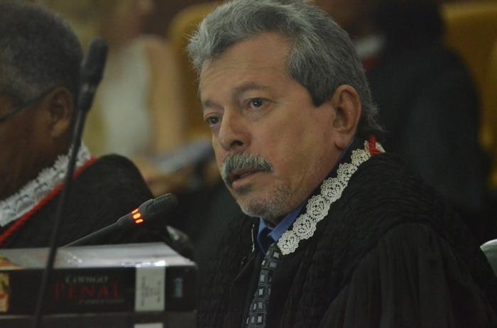 O Incidente de Resolução de Demandas Repetitivas foi admitido nos termos do voto do desembargador Jaime Araujo (Foto: Ribamar Pinheiro)